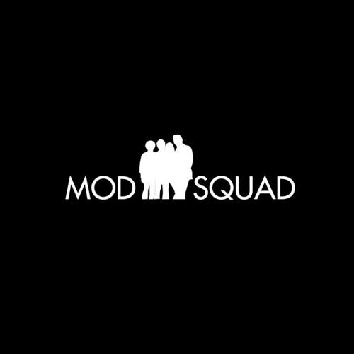 Mod Squad, LLC's avatar