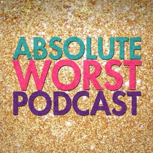 Episoded 29: We're Not Qualified!