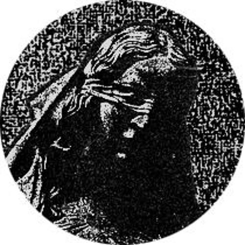 Emesis Recordings's avatar