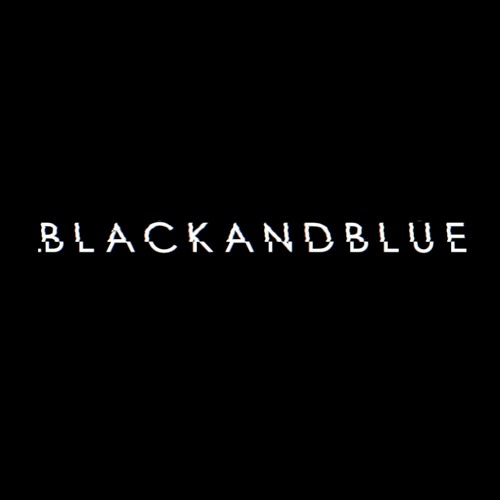Black And Blue's avatar