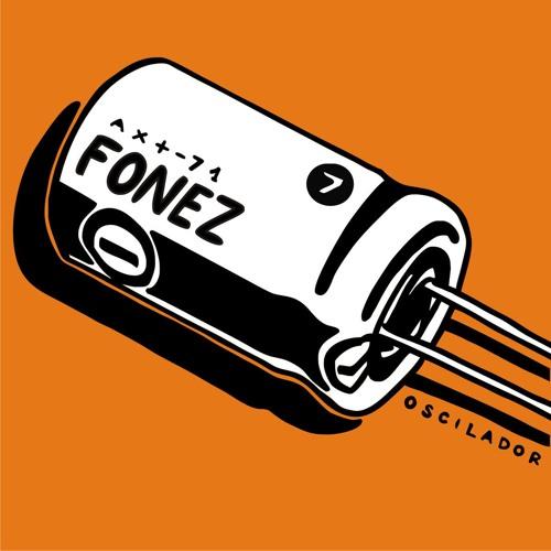 Fonez's avatar