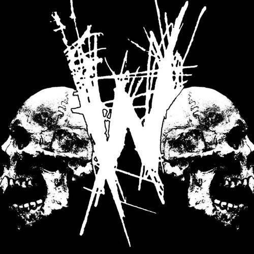 Weeping Skulls's avatar