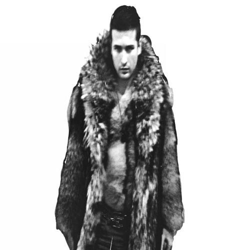 MELNIEBURTI's avatar