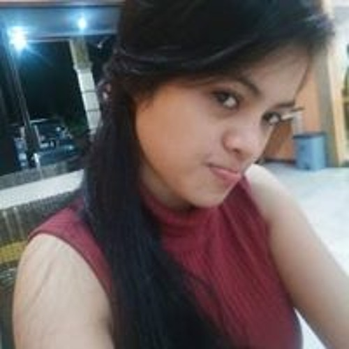 selly's avatar