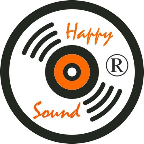 "Студия ""Happy Sound""'s avatar"