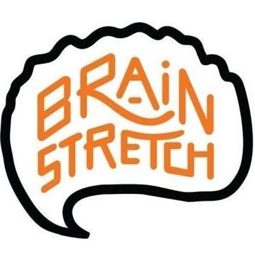 Brain Stretch's avatar