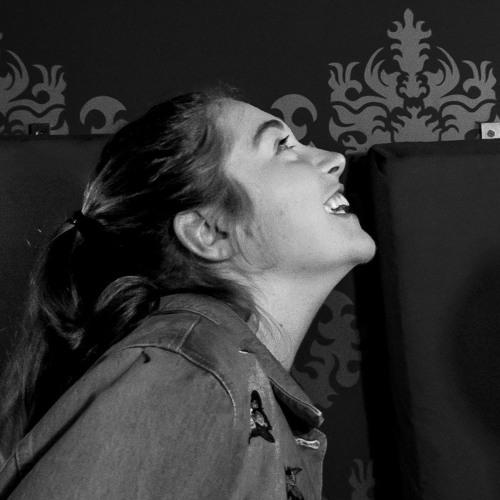 Rebecca Lane Music's avatar