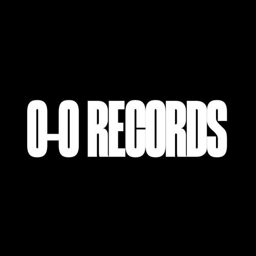 O-O's avatar