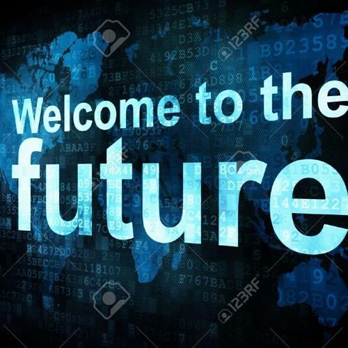 Music Future's avatar