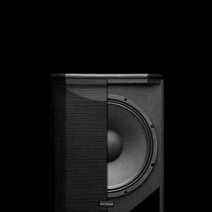 BLACK.ROOM