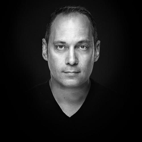 Patrick Greiner DEINE BESTE INVESTITION's avatar