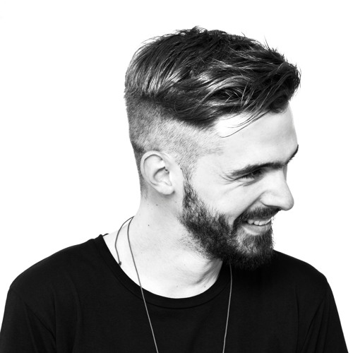 Mark Dive's avatar
