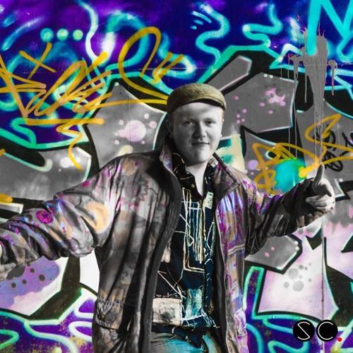 DJ REKLESS's avatar