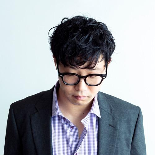 has_'s avatar