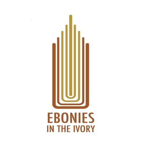 Ebonies In The Ivory's avatar