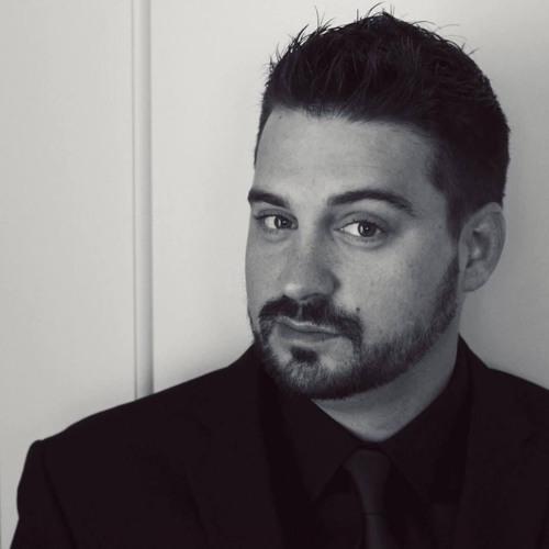 Gabriel D'Amato's avatar