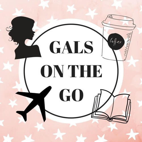 Gals on the Go's avatar