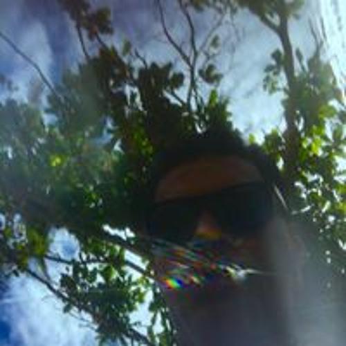Argez Gci's avatar
