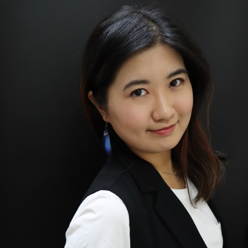 Rita Yung's avatar