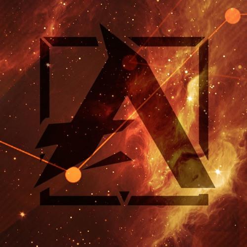 Avini's avatar