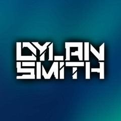 Dylan Smith