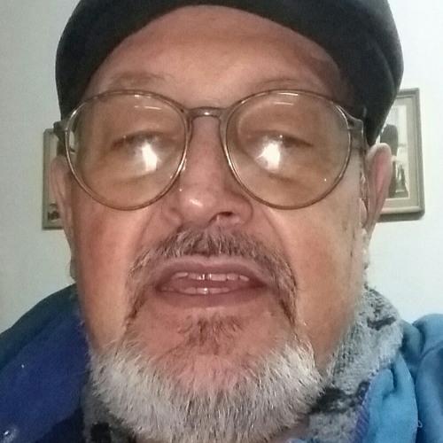 Luis Alberto Navarro's avatar