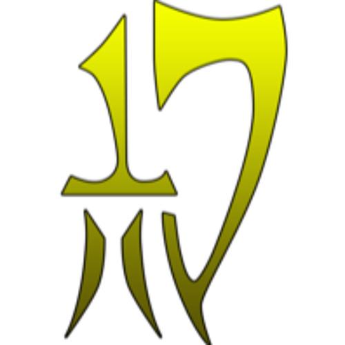 baptiste giroud's avatar