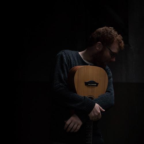 Tobias Dellit's avatar