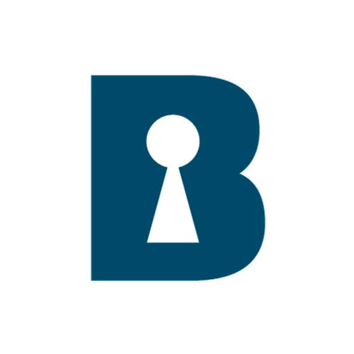 Baul Studio's avatar