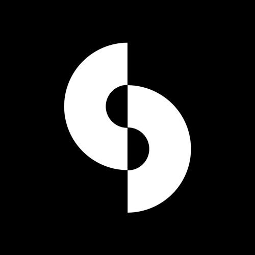 SoSure Music's avatar
