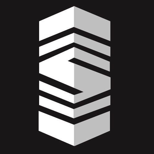 Sophor's avatar