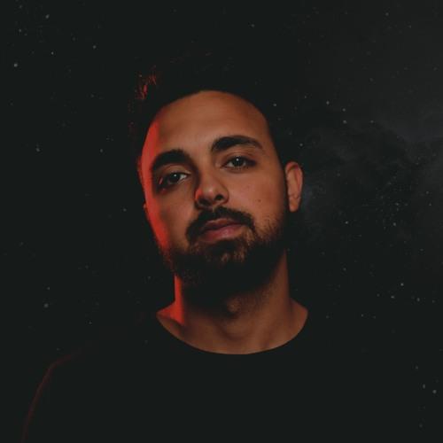 Hasan Awada's avatar