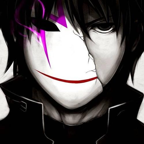 anime-tldr.com's avatar