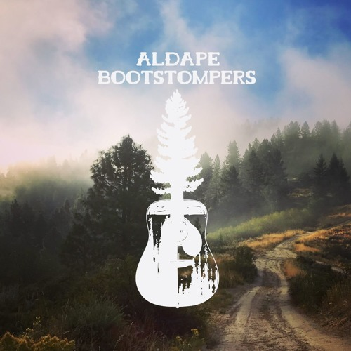 Aldape Bootstompers's avatar