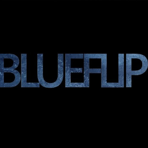 Blueflip.'s avatar