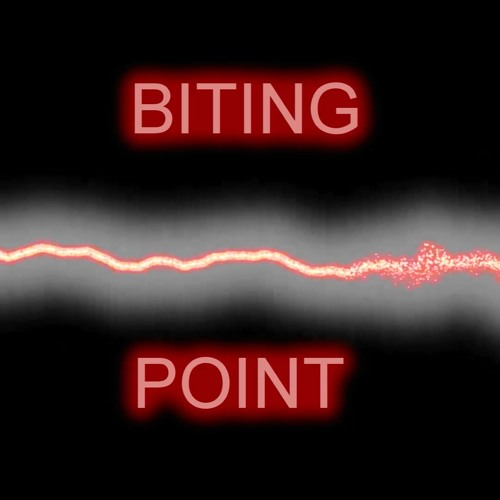 Biting Point's avatar