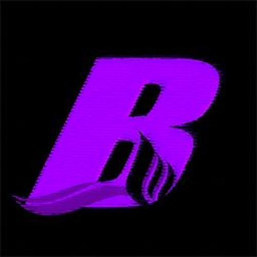 DJBlazeWave's avatar