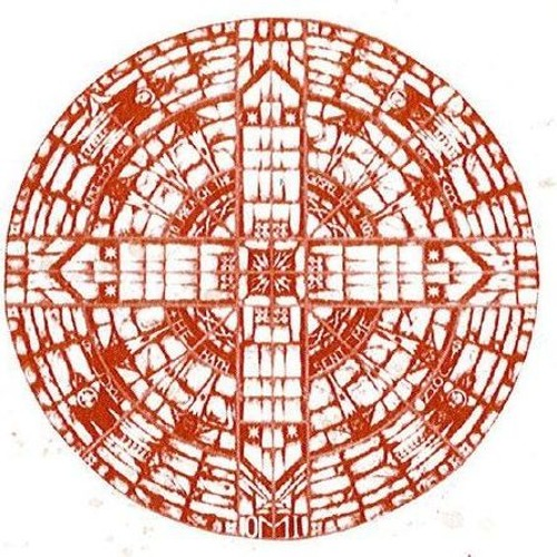 St. Benedict Catholic Church - Seattle, WA's avatar