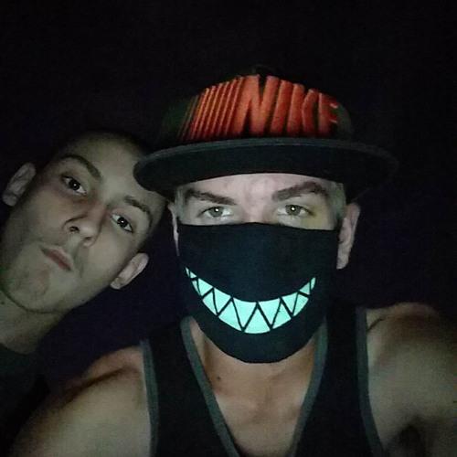 DJ Lil T.A.T's avatar