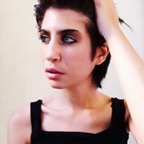 Giulia La Starza's avatar