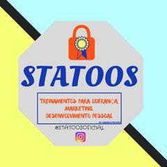 Statoos