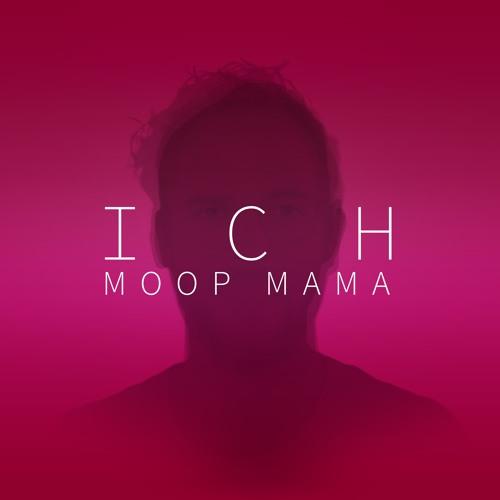 MoopMama's avatar