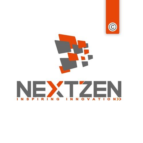 Nextzen's avatar
