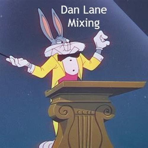 driveinthedanlane's avatar