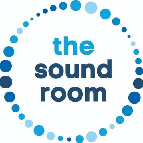 The Sound Room's avatar