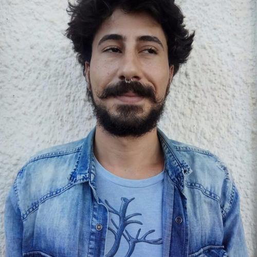 Marmello's avatar