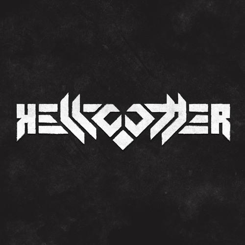 Hellcutter's avatar