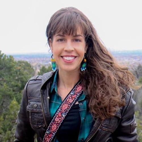 Lara Manzanares's avatar