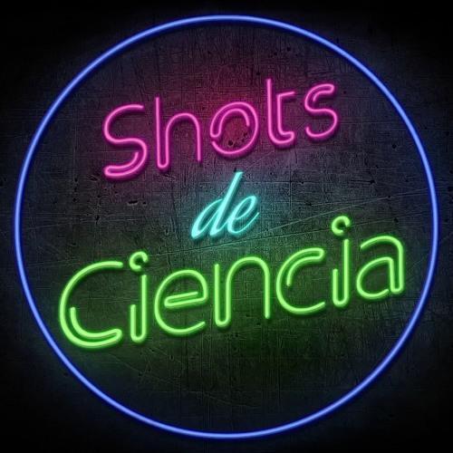 Shots de Ciencia's avatar