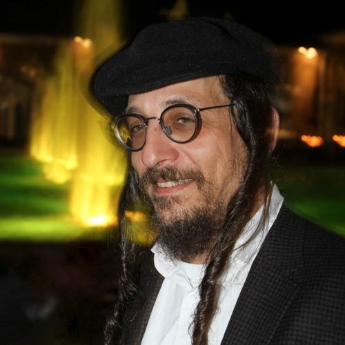 Meilech Kohn מיילך קאהן's avatar